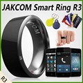 Jakcom Smart Ring R3 Hot Sale In Harddisk & Boxs As Disc Dur Externe Hard Disc External Lty460Hq05