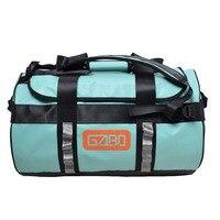 Waterproof Backpack Ultralight Bicycle Backpacks Travel Mountaineering Bag 35L Men Women Luggage Travel Duffel Bags Water Bag