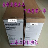 100%  Originla New  2 years warranty    6SL3210-1SE13-1UA0
