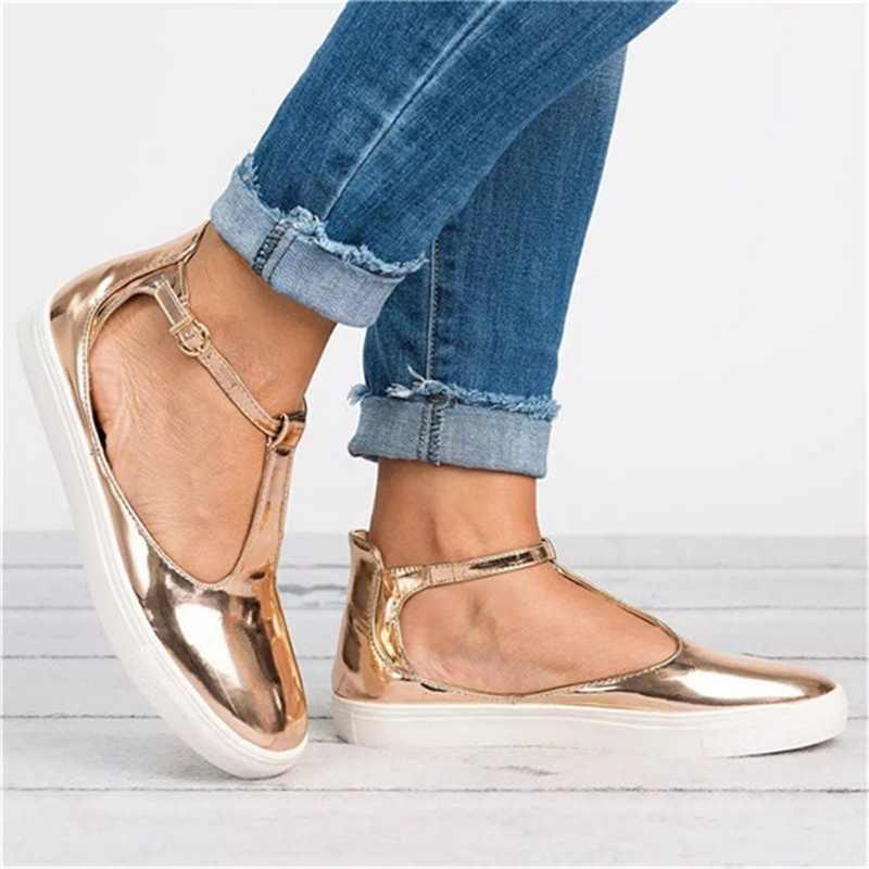 HEFLASHOR נשים עור נעלי מוקסינים אמא ופרס רך פנאי להחליק על דירות נקבת מזדמן נקבה נהיגה בלט הנעלה