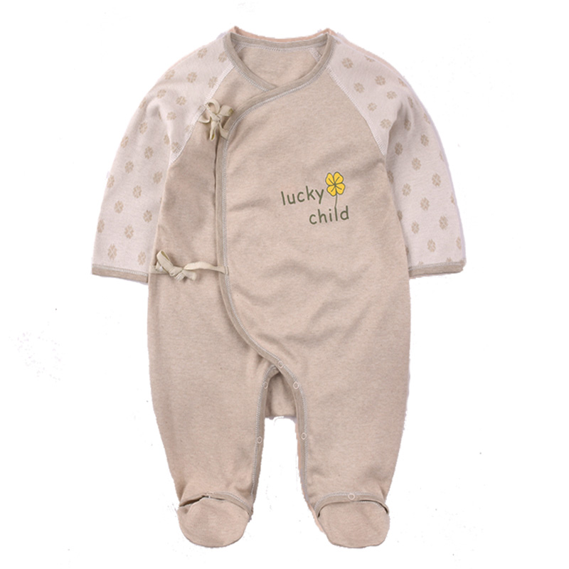 Size Of Baby Clothes For Newborn