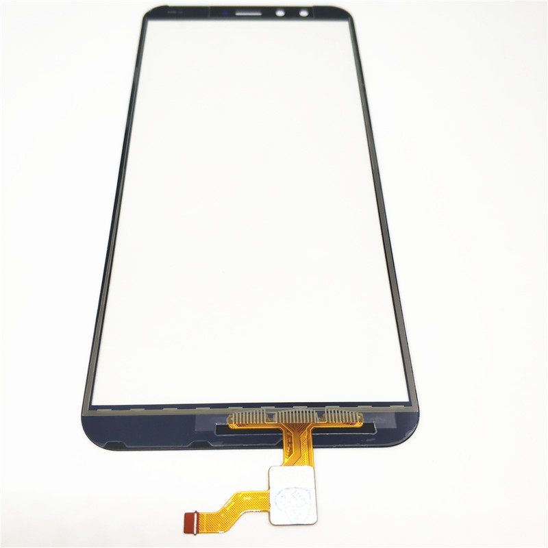 Image 3 - 5.65'' For Huawei Honor 9 Lite 9LITE LLD AL00 LLD AL10 LLD TL10 LLD L31 Touch Screen Digitizer Sensor Outer Glass Lens Panel-in Mobile Phone Touch Panel from Cellphones & Telecommunications
