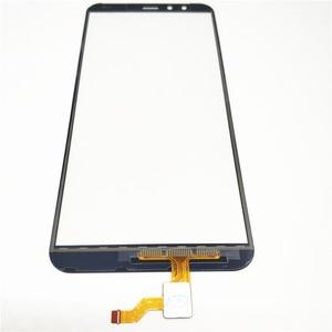 Image 3 - 5.65 For Huawei Honor 9 Lite 9LITE LLD AL00 LLD AL10 LLD TL10 LLD L31 Touch Screen Digitizer Sensor Outer Glass Lens Panel