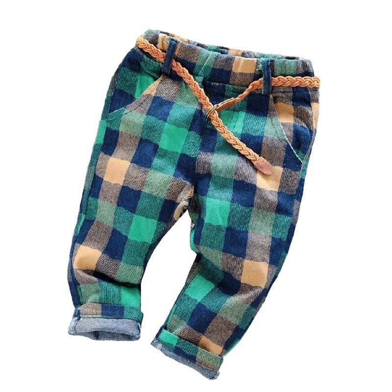 boys-jeans-1pcs-Children-pants-2016-new-spring-Autumn-Casual-3-7year-Boys-boys-pants-kids