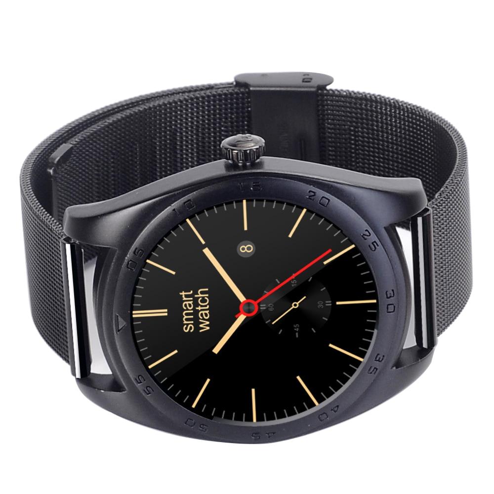 ФОТО Smart Wrist Watch ZW26 Original Wristwatch Smartwatch Bluetooth Heartrate Monitor Reloj Inteligente For iOS Android PK LEM5 DZ09