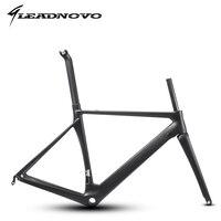 2018 Only 935g Full Carbon Fibre Frame Mountain Bike Racing Bicycle Frame Accept Custom Logo Bicicleta