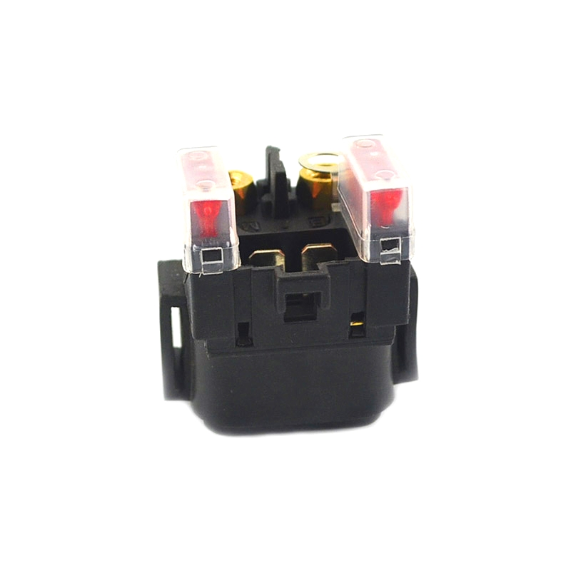 Motorcycles Led Turn Light Flasher Relay Turn Signal Rate