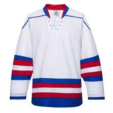 Хоккейные рубашки для тренировок XP035