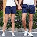 Plus Size S-3XL,Men's Sports Football Running Badminton/Fitness Shorts Brand Beach Bermuda Masculina,men sport shorts fashion