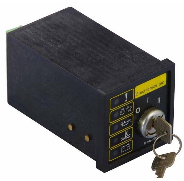 Generator Controller DSE501K