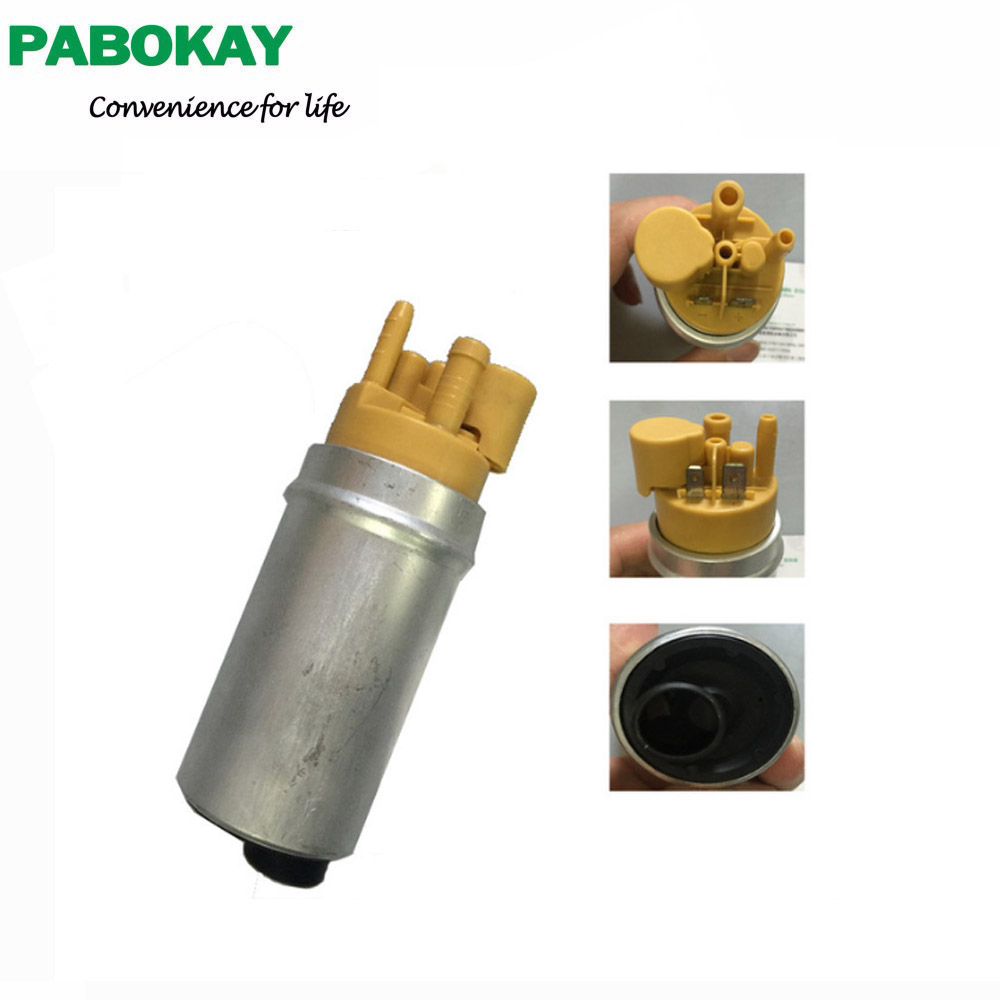 Fuel Pump 993762120 2k0919050l 3c0919050b 3c0919050f 4b0919050d Vw Bug Electric Ebay 6q0919050c 993762137 993762094 993762258 2k0919050a In Pumps From Automobiles