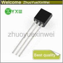 10 шт./лот LP2950ACZ-5.0 LP2950 2950ACZ-5.0 микросхема