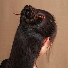 8pcs Printed Wooden Hair Stick Hair Pin Women Ladies Hair Accessories 13cm Wood Hairpins Bridal Hair Sticks print Headpiece