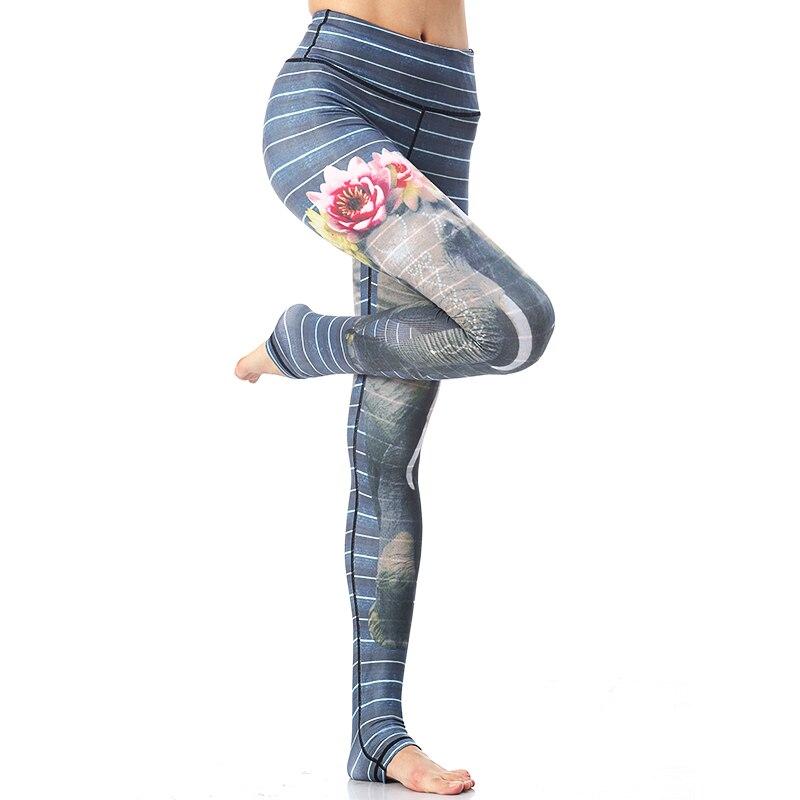 yoga pants women Leggings  (1)