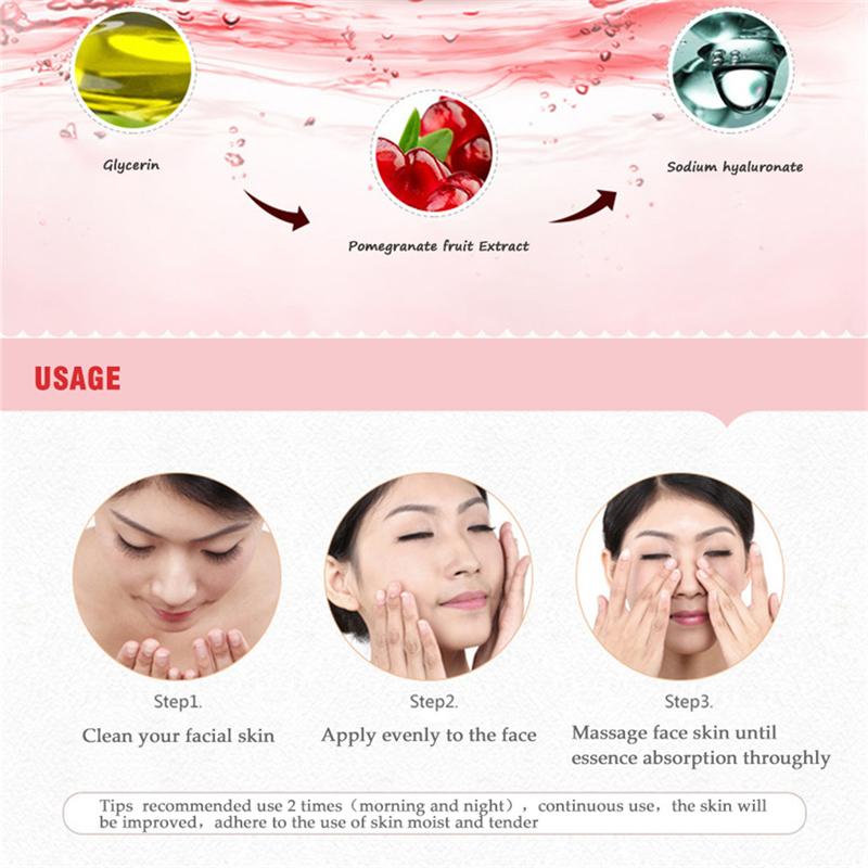Women Acid Anti-Aging Neck Mask HTB1I rXayDxK1RjSsphq6zHrpXaO