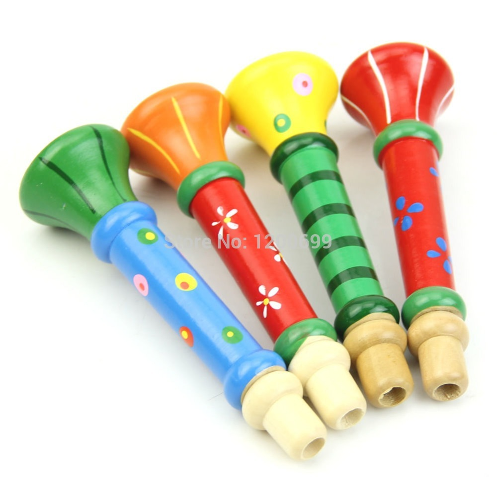 compare prices on toy trumpet for kids online shopping buy low