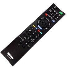 التحكم عن بعد لسوني تلفاز LCD RM YD059 صالح RM GD017 RM GD019 RM YD061 RM YD059 RM YD036 RM ED019 RM GD008
