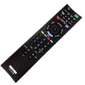 Image 1 - Điều Khiển Từ Xa Dành Cho Sony LCD RM YD059 Phù Hợp Với RM GD017 RM GD019 RM YD061 RM YD059 RM YD036 RM ED019 RM GD008