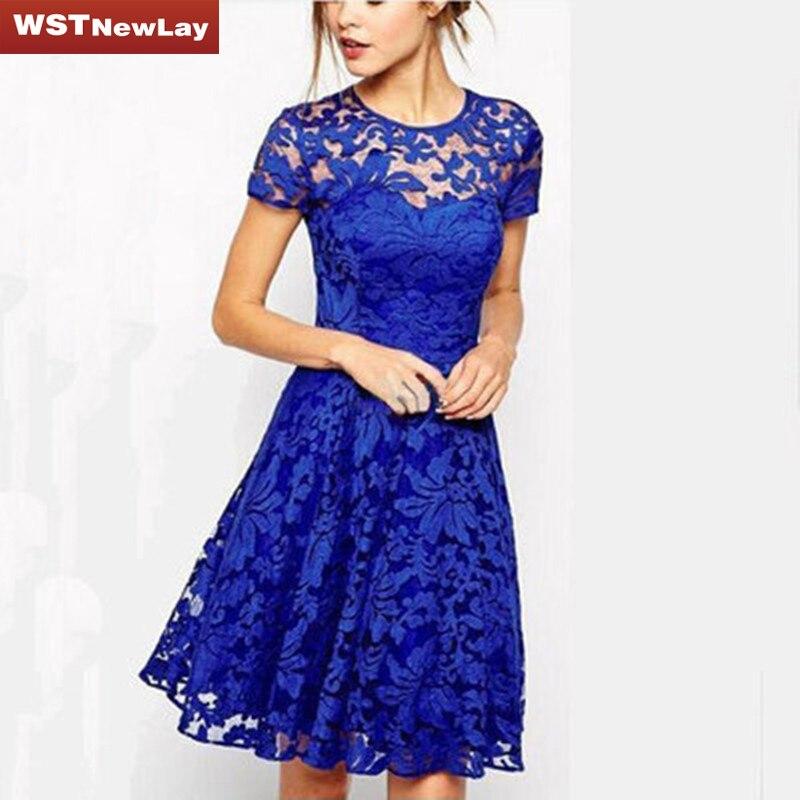 Качественные дешевые платья