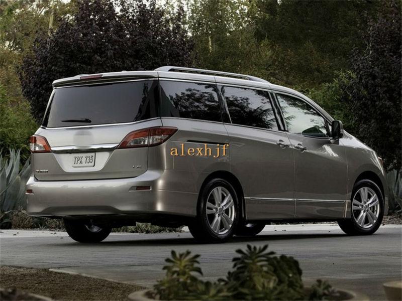 Nissan-Quest-2011-1