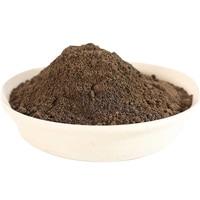 800g Earthworm manure fertilizer nutrient soil organic fertilizer Earthworm excrement
