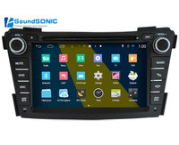 Android 4.4 Car Multimedia For Hyundai i40 2011 2012 2013 2014 2015 2016 Radio DVD GPS Navigation Sat Navi Audio Video S160