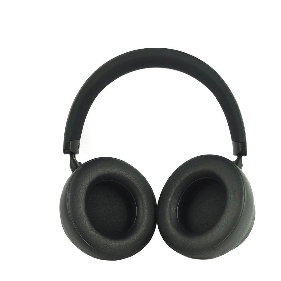 High-end-aptX-LL-Bluetooth-wireless-ANC (4)-1