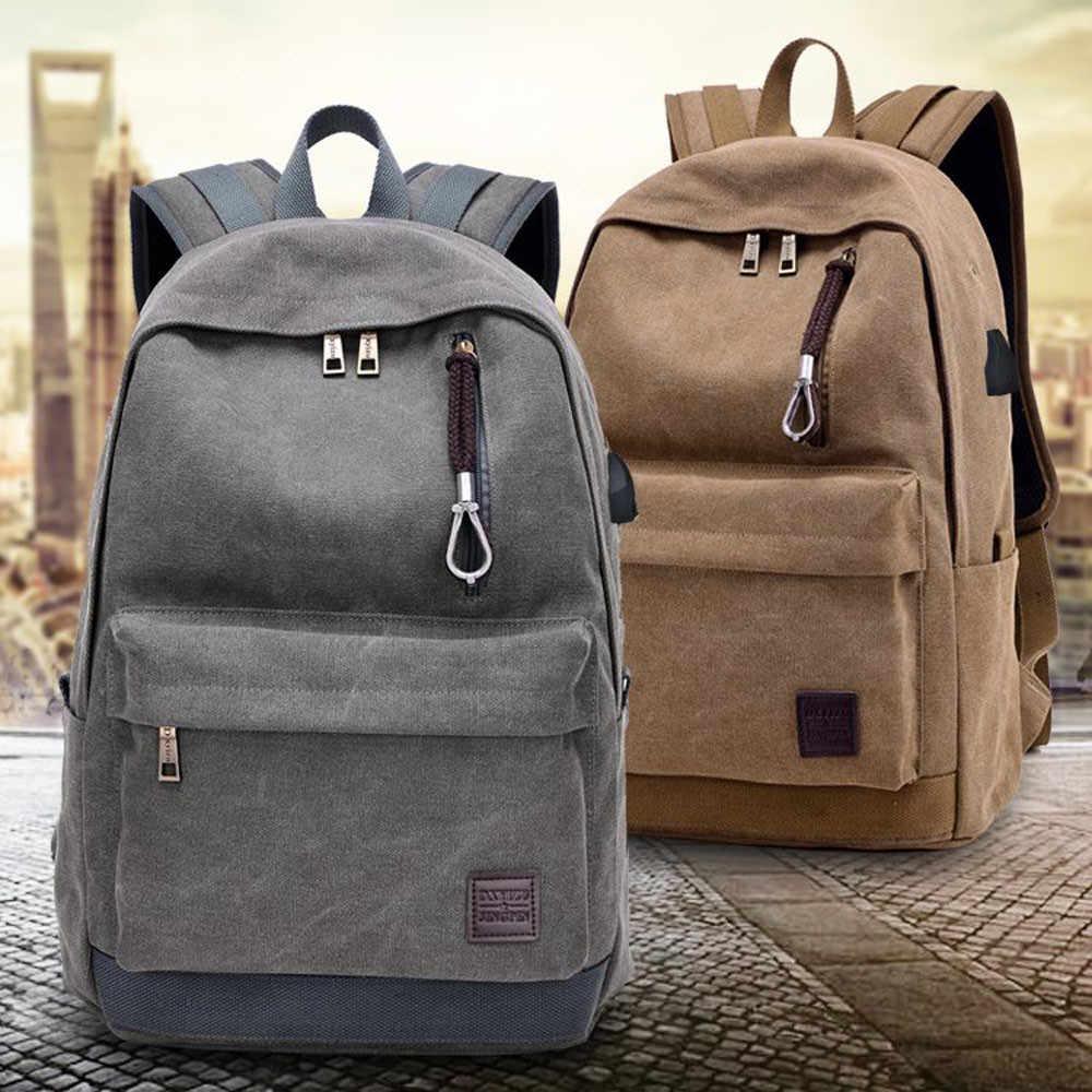 Школьные сумки для подростков; школьный рюкзак для мальчиков и девочек; рюкзак для мужчин и женщин; рюкзак для путешествий; рюкзак для ноутбука; Mochila