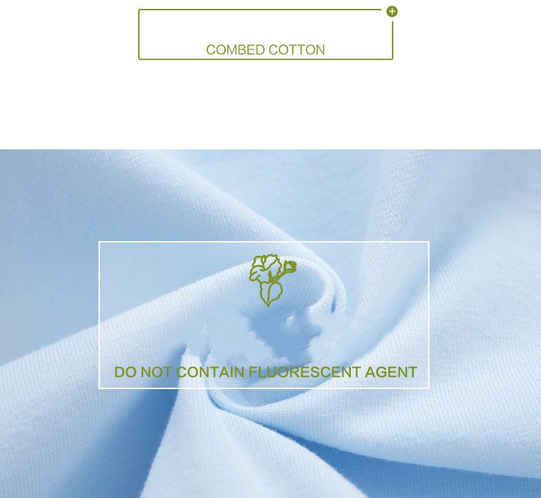 695b2c40f8b0a 2019 Wholesale New Cotton Breast Feeding Maternity Bras Sleep ...
