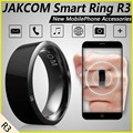 Jakcom R3 Smart Ring New Product Of Earphone Accessories As Headset Holder Earphone Repair Earphone Adapters