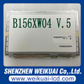 15.6 LED Screen Panel B156XW04 B156XW03 LTN156AT11 LP156WH3 N156BGE-LB1 N156B6-L0D LTN156AT20 LTN156AT30 B156XTN03.2 B156XTN04