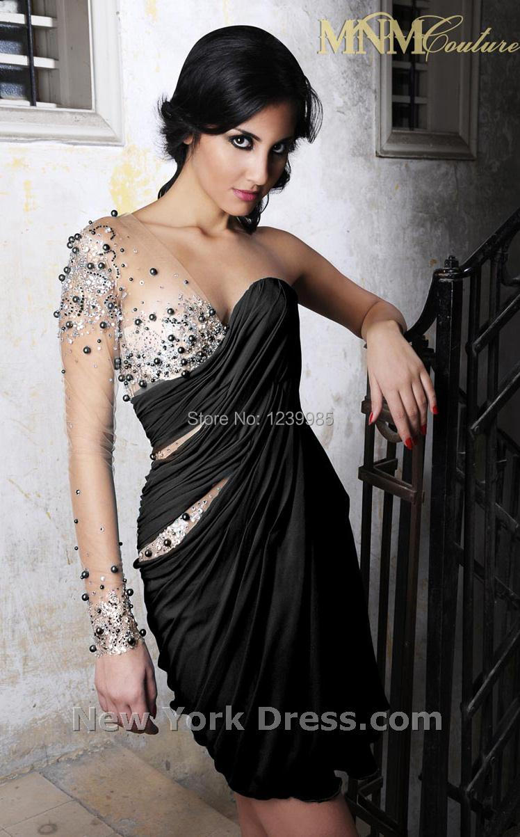 Indian Prom Dresses 2012