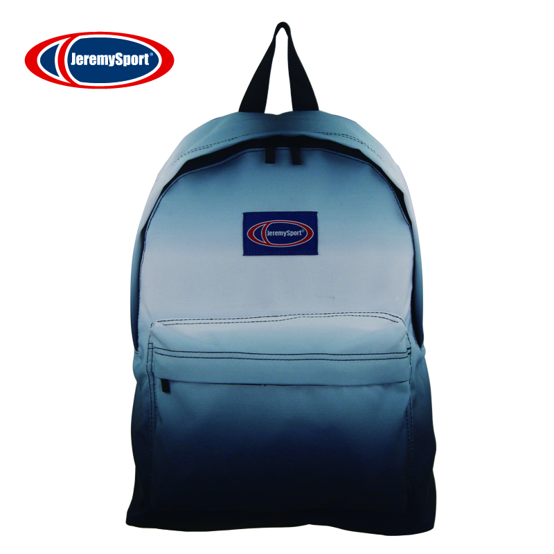 Стих про рюкзак школьный большой выбор рюкзаков в москве недорого