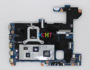 Image 2 - for Lenovo G580 11S90000312 90000312 LG4858 UMA 11291 1 48.4SG16.011 Laptop Motherboard Mainboard Tested