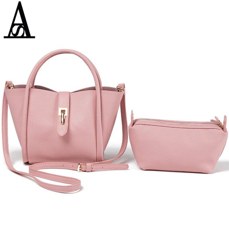 on Promotion Handbag Handbag Champ Champ for Promotional Shop xq0yzwdwv5