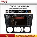Автомобильный DVD для 3 Серии + 318i 320i 325i E90 E91 E92 E93 Gps-навигация Стерео Мультимедиа Магнитофон Радио Рекордер головного устройства + 3 г хост