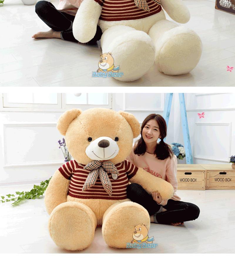 stuffed toy (9)