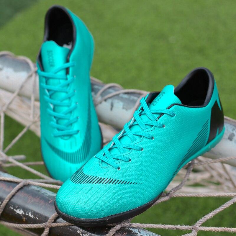 Confortáveis dos Homens Nidengbao Leve Antiderrapante Sapatos Formadores