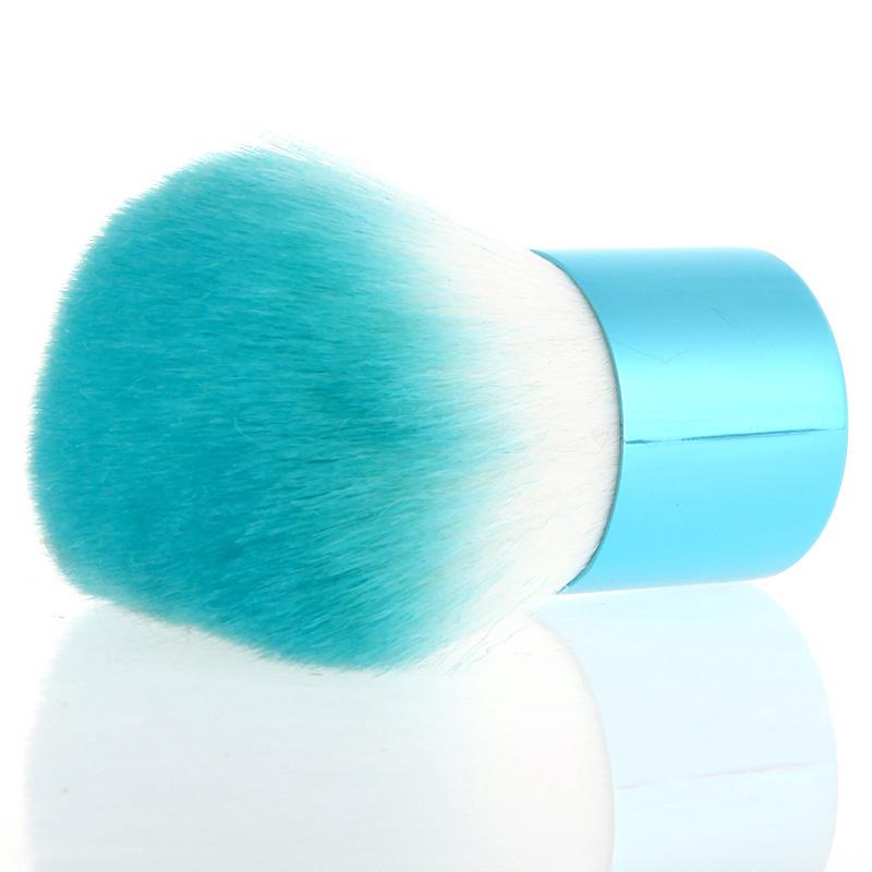 1pcs-Professional-Blusher-Brush-For-Female-Mini-Makeup-Brushes-Cosmetic-Beauty-Tools-Foundation-Powder-Brushes-5 (2)