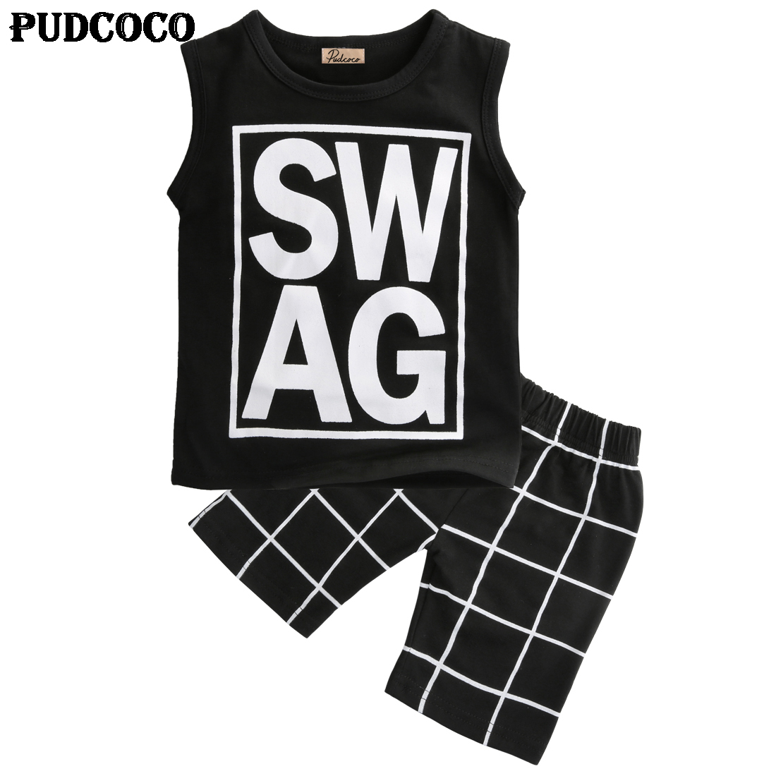 Look - Baby Newborn boy clothes swag pictures video