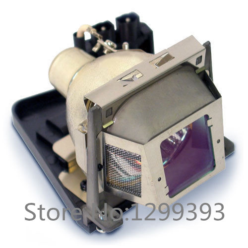SP-LAMP-034   for  INFOCUS   IN38 C315  Compatible Lamp with Housing  Free shipping compatible bare lamp with housing sp lamp 078 for infocus in3124 in3126 in3128hd projectors