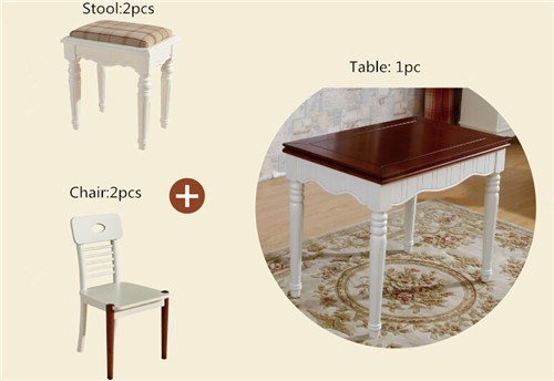 dining table (9)