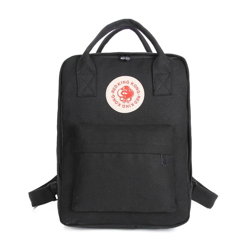 Canvas Backpacks Multifunctional Women Backpacks School Bags for Girls Student Book Bag Schoolbag winner brand fashion unique design women book bag ladies backpack bags canvas schoolbag backpacks for teenage girls