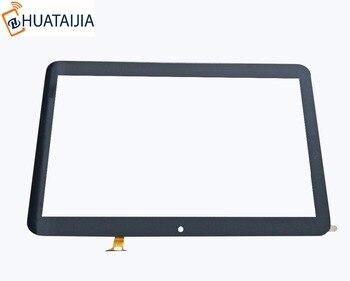 Nuevo Panel táctil digitalizador para 10,1