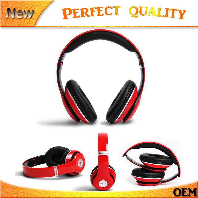 2017 Free Gaming Wireless Bluetooth 4.1 Earphone Headset for mobile phone IOS/Android with Microphone over the Ear headphones remax 2 in1 mini bluetooth 4 0 headphones usb car charger dock wireless car headset bluetooth earphone for iphone 7 6s android