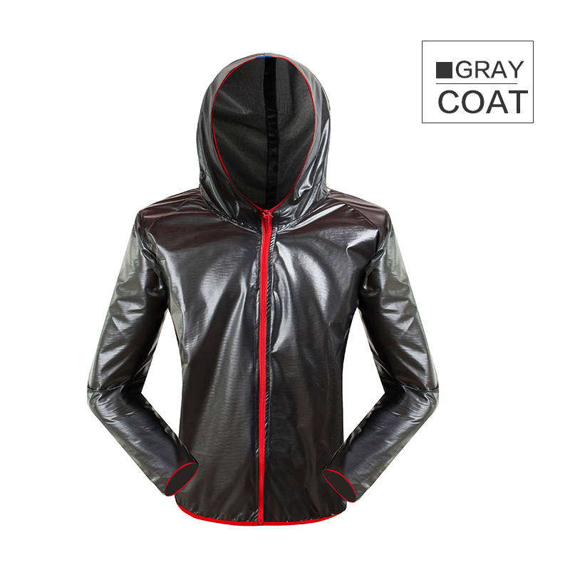 Summer Rain Jacket Men Promotion-Shop for Promotional Summer Rain ...