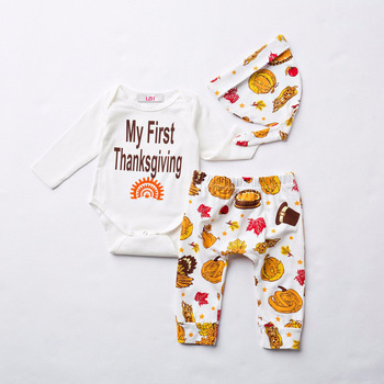 Newborn Baby Boys Set 1