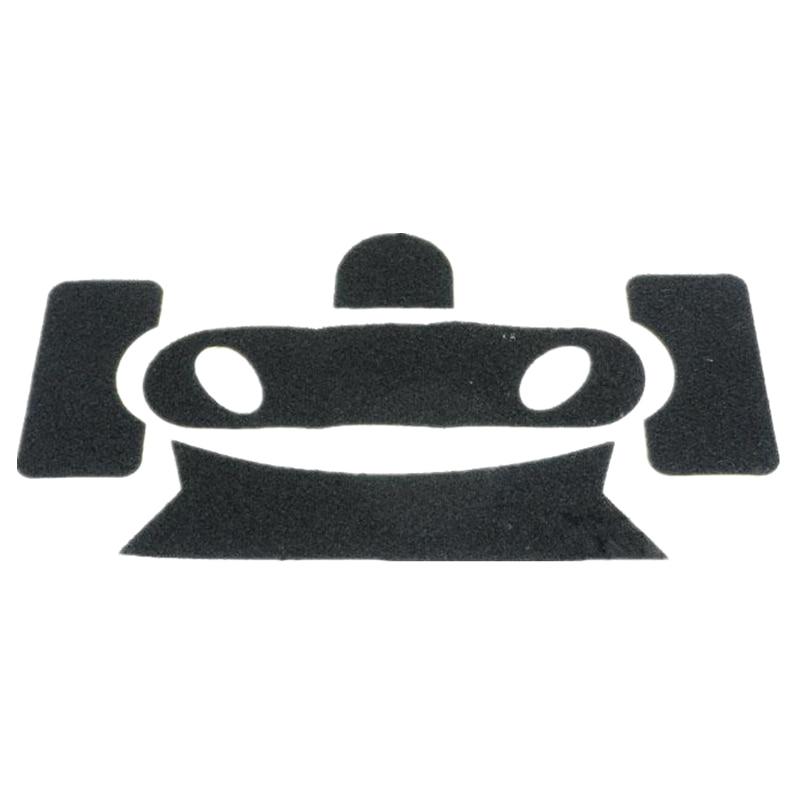 Tactical Helmet PJ TYPE Helmet Magic Stick Black DE FG