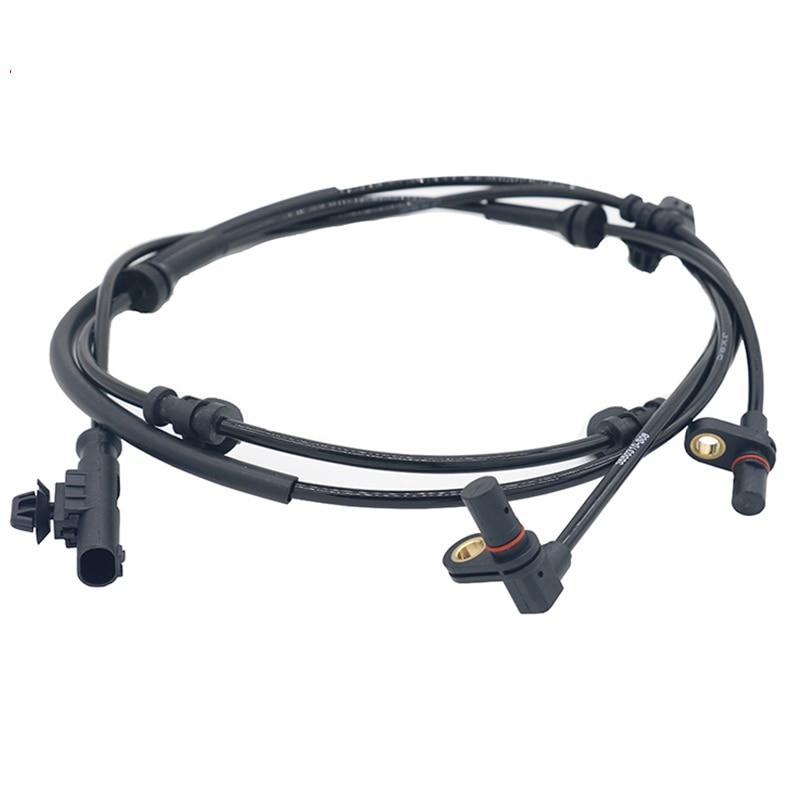 ABS Capteur Ligne pour Great Wall Florid Coolbear HAVEL Hover M4 M2 1 pcs