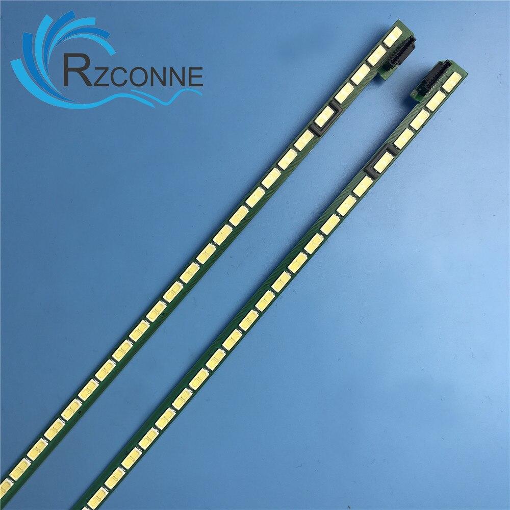 LED Backlight strip for LG 49 V14 ART TV 49UB8280 6920L 0001C 49UB8800 49UB8250 49UB8270 49UB8250